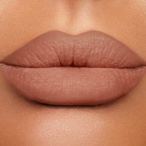 Lip Cheat Iconic Nude Model