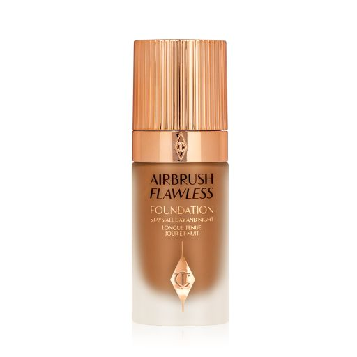 Airbrush Flawless Foundation 13 Cool Closed