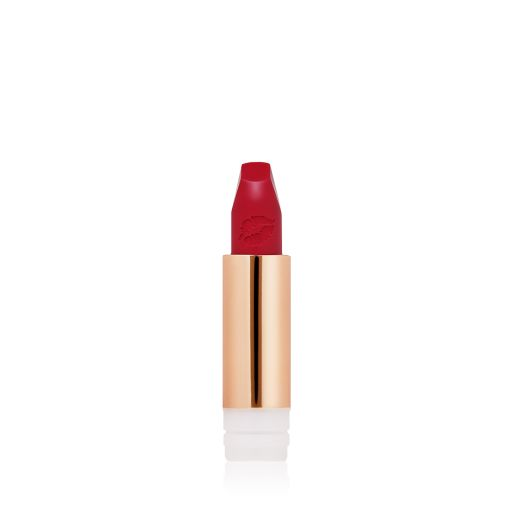 Hot Lips 2.0 Patsy Red Lipstick Refill