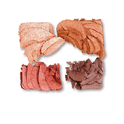 transform-eyes-swatch