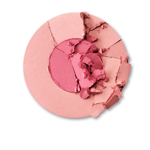 6 Shades Of Love - Love Is The Drug by Charlotte Tilbury #4