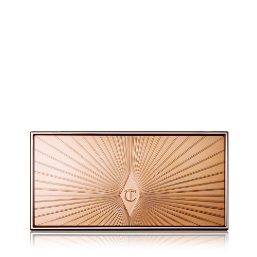 CHARLOTTE TILBURY-FILM STAR-BRONZE AND GLOW 2-PACKSHOT