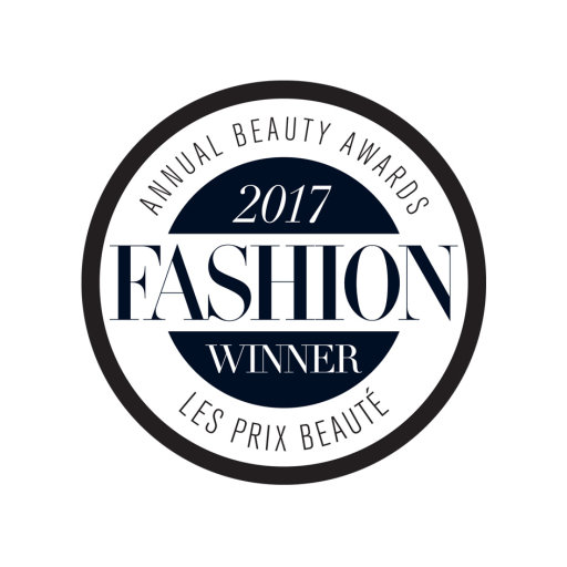 2017-fashion-winner_1_4