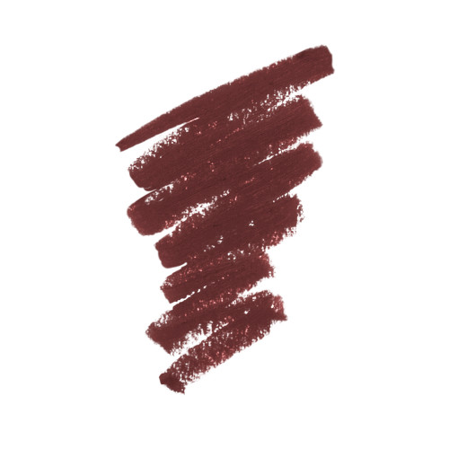 Pillow Talk Eyeliner Swatch