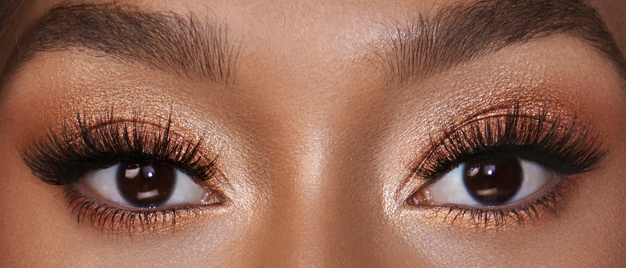 Charlotte Tilbury Eye Makeup Guides Category