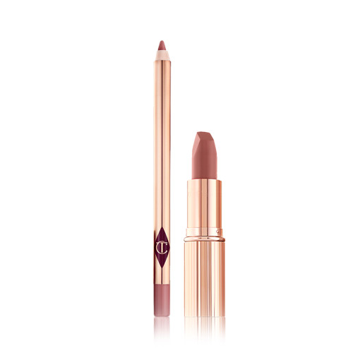 LUSCIOUS-LIP-SLICK---VERY-VICTORIA