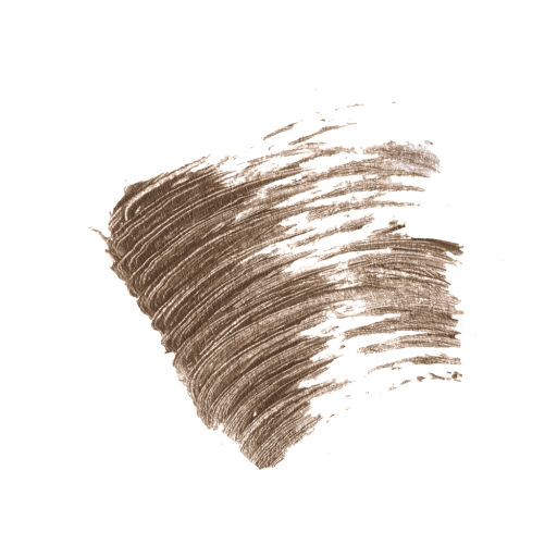 Swatch-Soft-Brown-Legendary-Brows