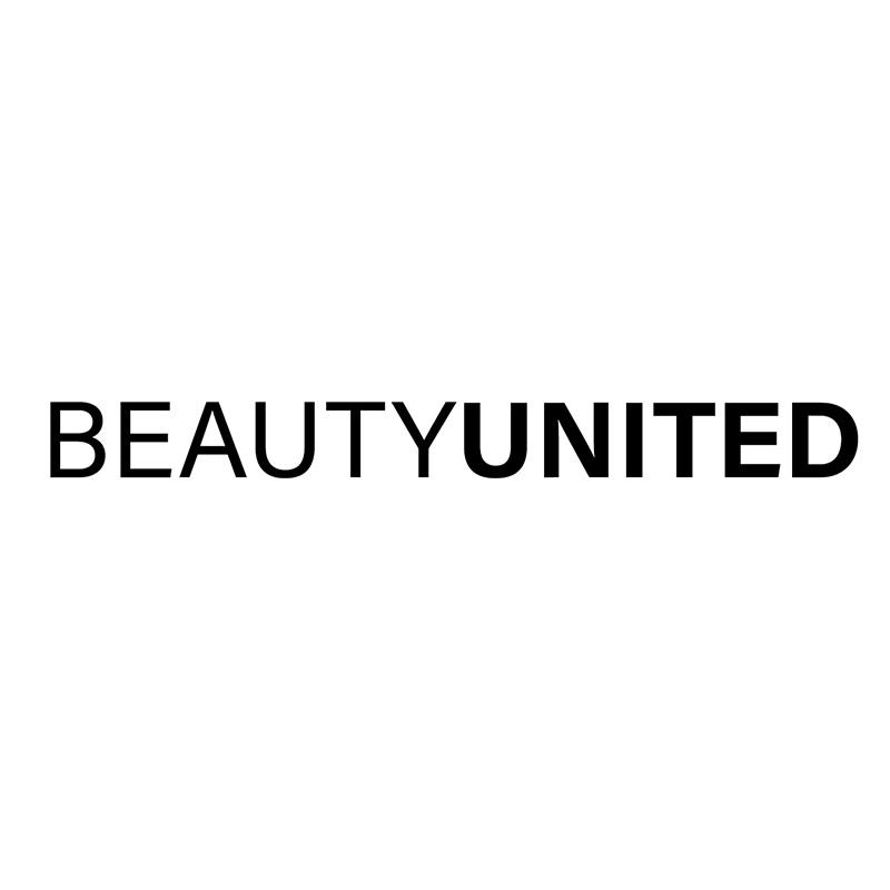 1x1 beauty united logo