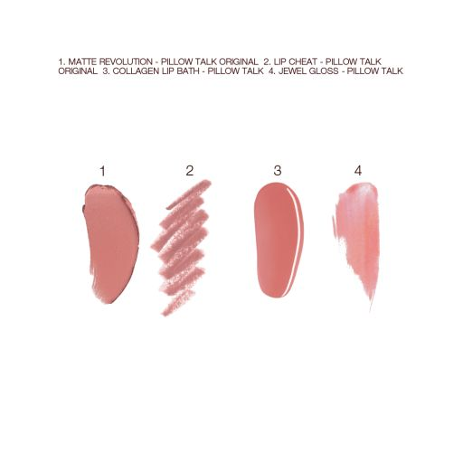 PT-lip-secrets-kit-Swatch