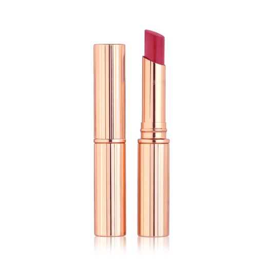 wild-lips-packshot