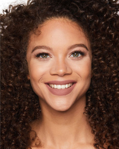 MREVLIPSLICKVICTORIA Very Victoria model11 R2