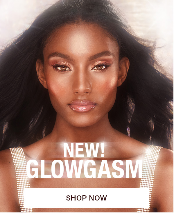 Official Site: Makeup, Skin Care & Beauty | Charlotte Tilbury | Charlotte Tilbury