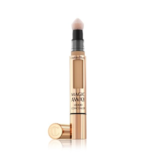 Charlotte tilbury Magic-Away-Liquid-Concealer B #8-LID