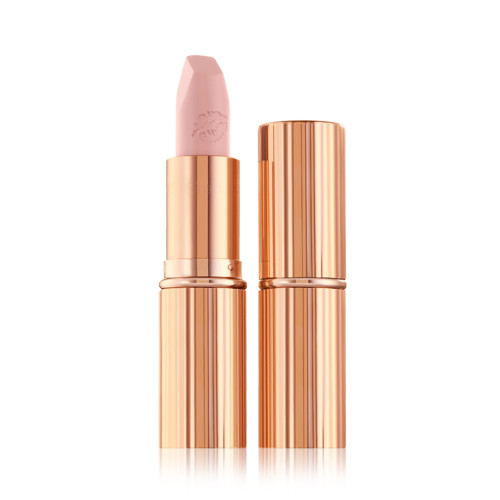 Lista de precios de mac cosmetics en cara de Pakistán