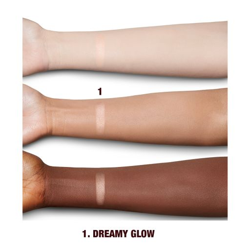 Dreamy-Glow-Highlighter-Arm-Swatch