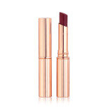 confident-lips-packshot