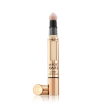 Charlotte tilbury Magic-Away-Liquid-Concealer B #5-LID