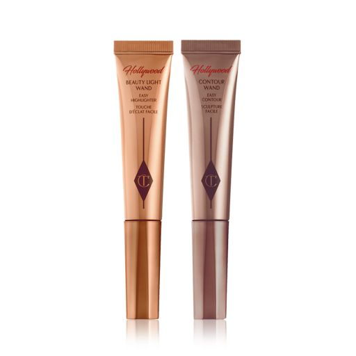 THE-HOLLYWOOD-CONTOUR-DUO-SET