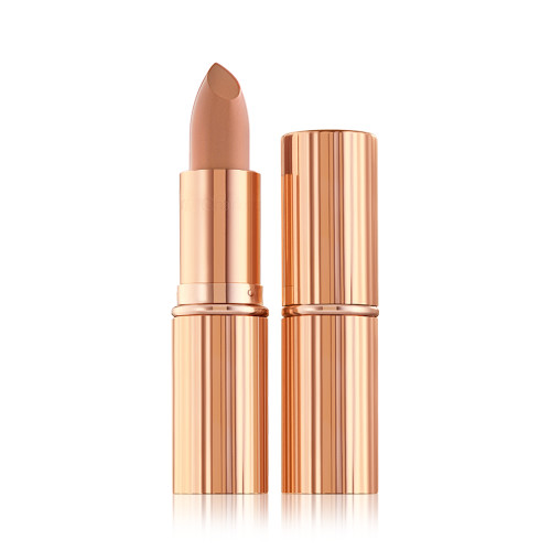 Nude-Kate-Lid-Off-2D-Packshot