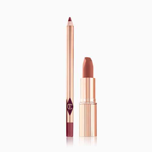 luscious-lipslick-super-model-packshot