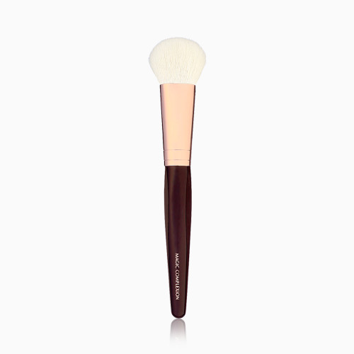 Magic-Complexion-Brush-Back-Packshot-Reflection