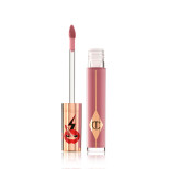 Latex Love Lip Lacquer Berry Naughty packshot