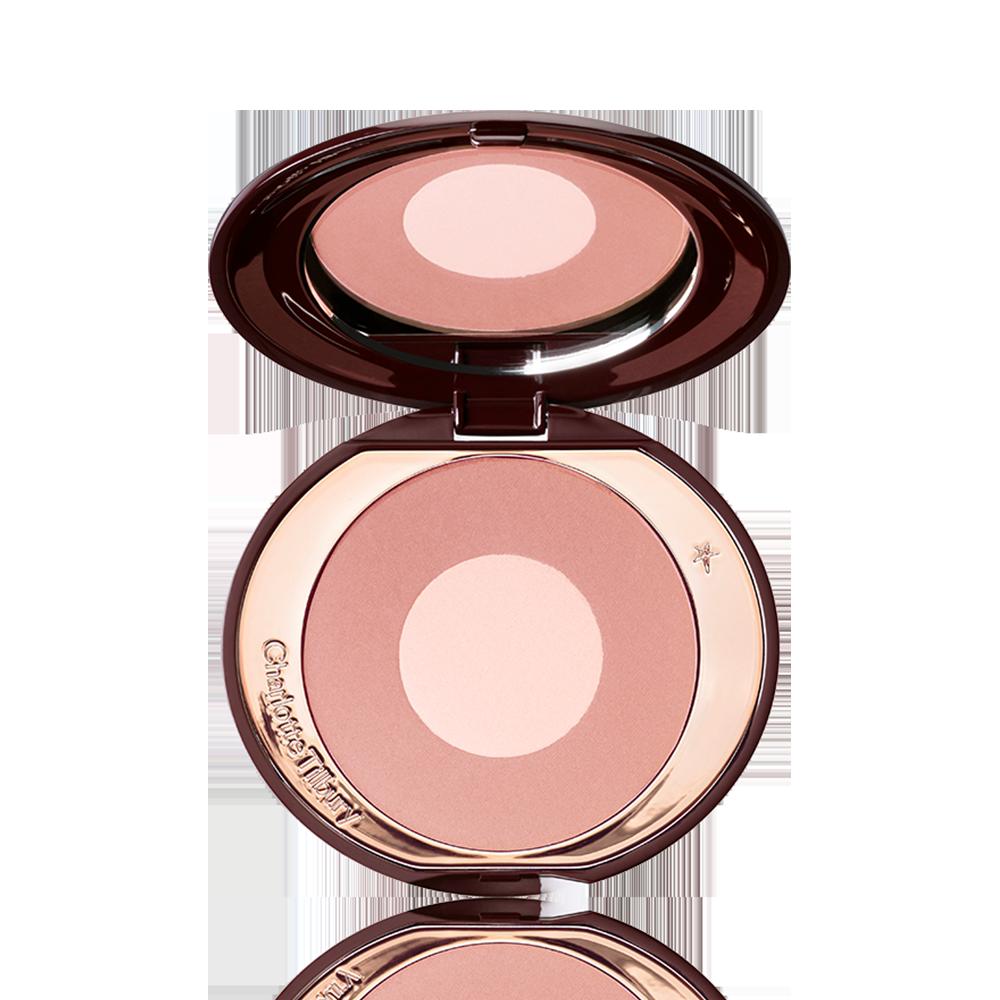 Official Site: Makeup, Skincare & Beauty | Charlotte Tilbury