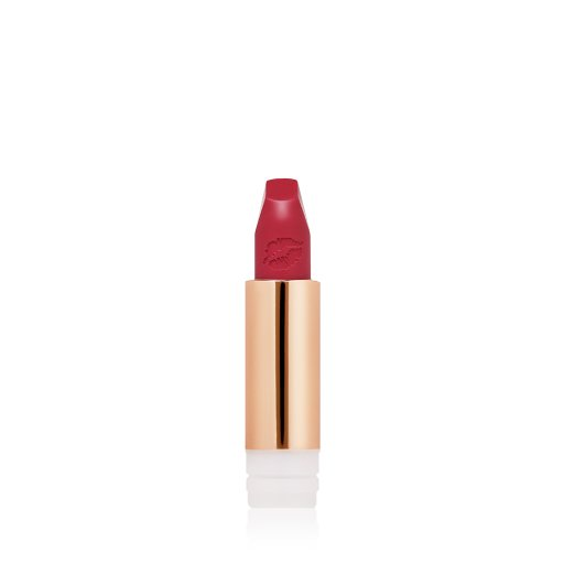 Hot Lips 2.0 Amazing Amal lipstick Refill