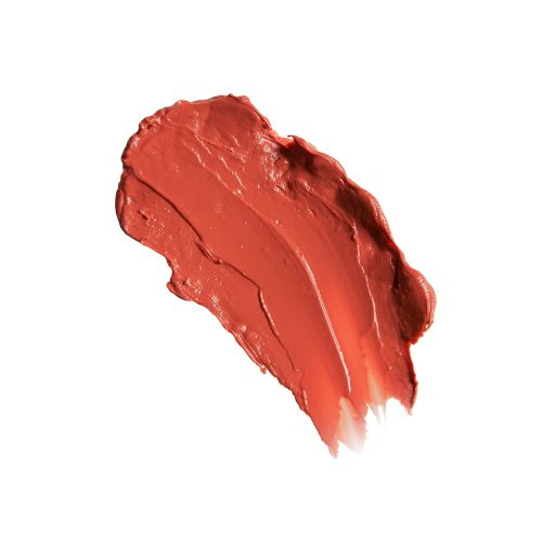 Happy-Coral-Swatch-Happikiss-Packshot