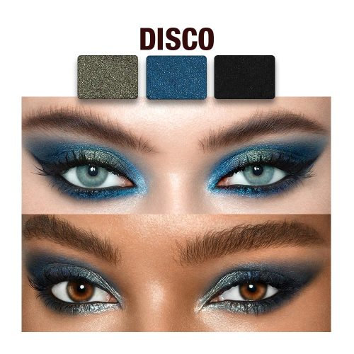 Icon Eyes Updated Disco PDP