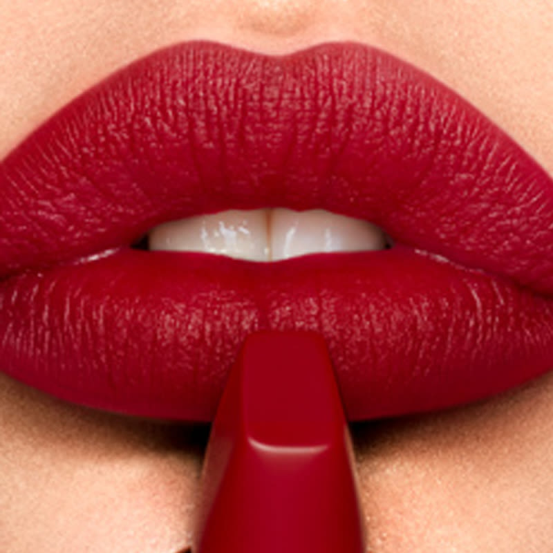 1x1 National Lipstick Day Blog - FEATURE image