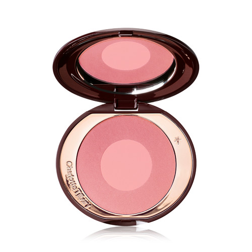 CHEEK-TO-CHIC-LOVE-GLOW-PACKSHOT