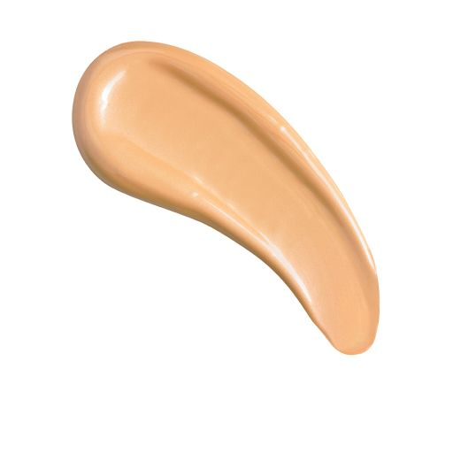 Hollywood-Flawless-Fitler Swatch 5-Tan