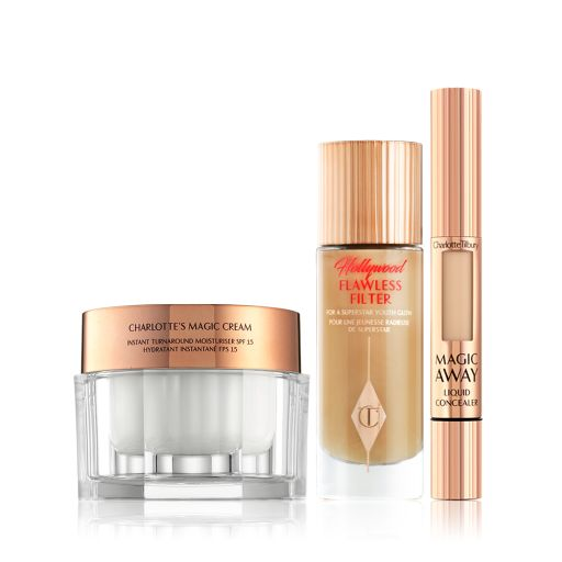 Spa-Like-Glow-Bundle-Packshot