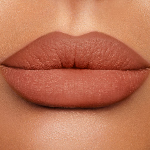 Lip Cheat Hot Gossip Model