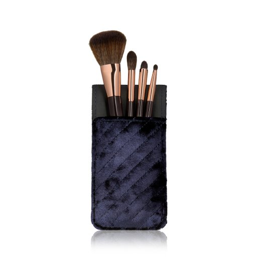 Magic Mini Brush Set in Sleeve Open Shot