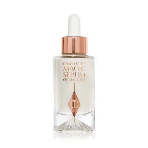 CT Magic Serum