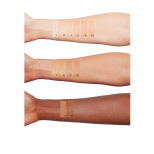 LIGHT WONDER ARM SWATCHES