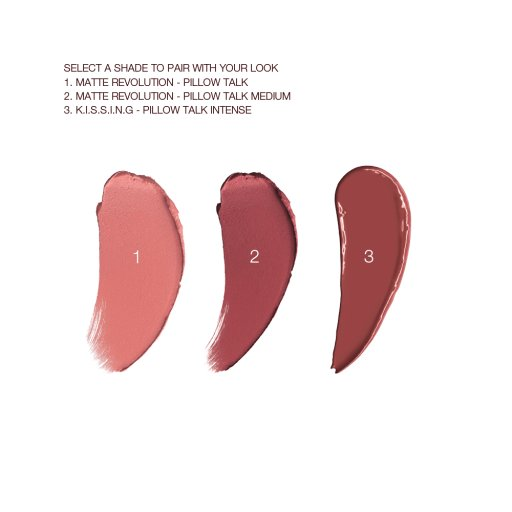 PT Makeup Secrets Swatch 4