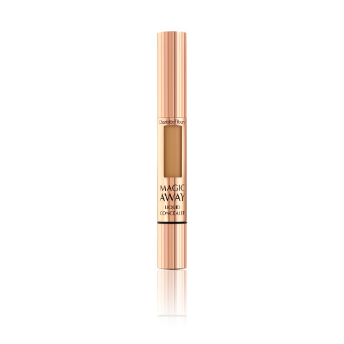 Charlotte tilbury Magic-Away-Liquid-Concealer B #9