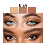 Icon Eyes Updated diva PDP