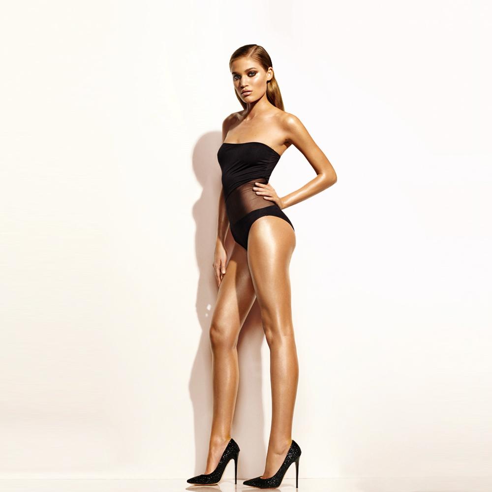 ddb827e08d9 Body Shimmer: Supermodel Body Shimmer | Charlotte Tilbury