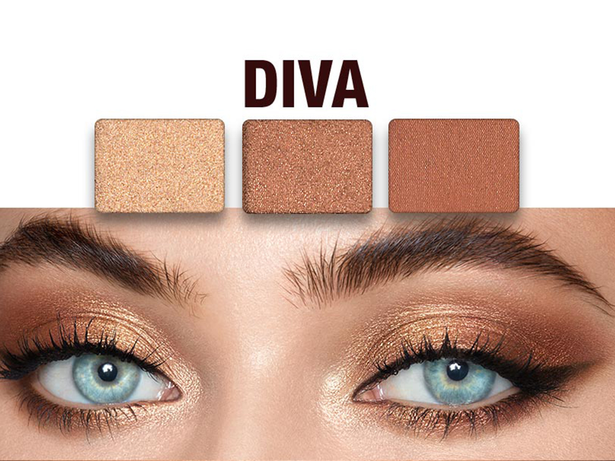 4x3 icons diva eyes crop