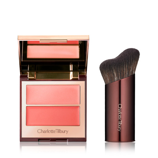 38-THE-PRETTY-GLOWING-KIT-IN-SEDUCE-BLUSH