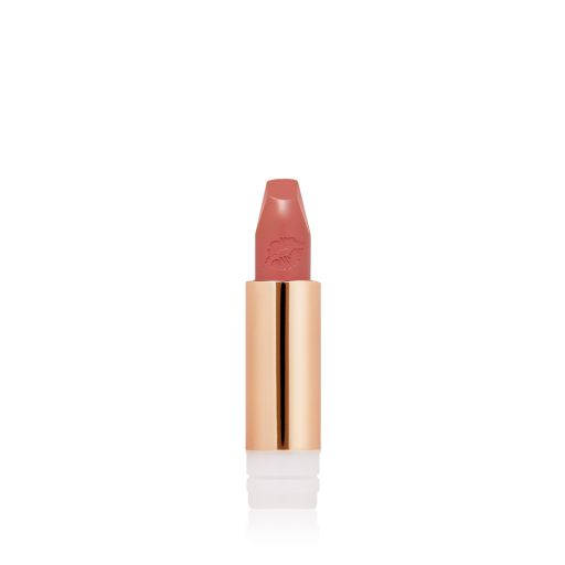 Hot Lips 2.0 In Love With Olivia Lipstick Refill