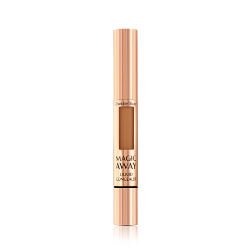 Charlotte tilbury Magic-Away-Liquid-Concealer B #13