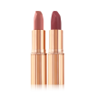 Pillow Talk Matte Revolution Duo