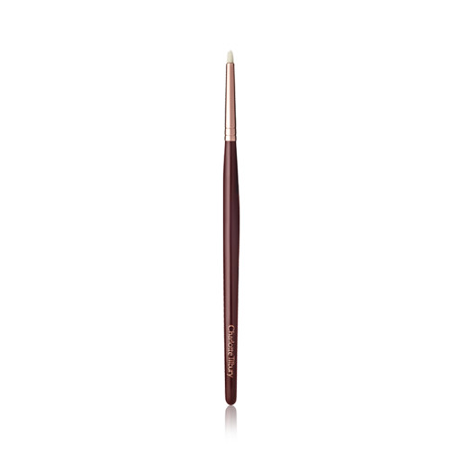 Synthetic Eyeliner Brush Packshot