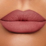 Lip Cheat Supersize Me Model