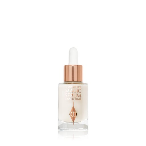 Charlotte's Crystal Elixir Travel Size Image Lid On